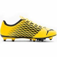 Adidasi fotbal Puma Spirit III FG 106070 03 pentru copii