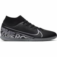 Adidasi fotbal sala Nike Mercurial Superfly 7 Club IC AT7979 001