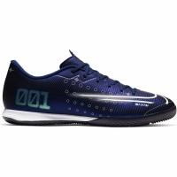 Adidasi fotbal sala Nike Mercurial Vapor 13 Academy MDS IC CJ1300 401