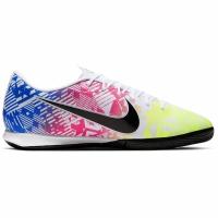 Adidasi fotbal sala Nike Mercurial Vapor 13 Academy NJR IC AT7994 104