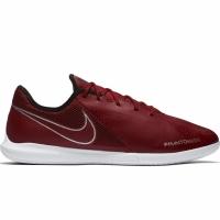 Adidasi fotbal sala Nike Phantom VSN Academy IC AO3225 606 barbati