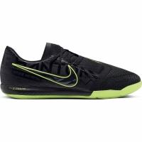 Adidasi fotbal sala Nike Zoom Phantom Venom Pro IC BQ7496 007