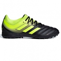 Ghete Fotbal Sintetic adidas Copa 19.3 Junior