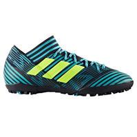 Adidasi Gazon Sintetic adidas Nemeziz 17.3 pentru Barbati