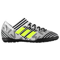 Ghete Fotbal Sintetic adidas Nemeziz 17.3 Junior