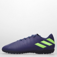 Ghete Fotbal Sintetic adidas Nemeziz Messi 19.4 pentru Barbati