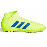 Ghete Fotbal Sintetic adidas Nemeziz Tango 18.3 pentru Barbati