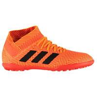 Ghete Fotbal Sintetic adidas Nemeziz Tango 18.3 de Copii