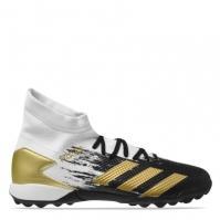 Ghete Fotbal Sintetic adidas Predator 20.3 de Copii