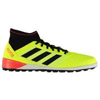 Ghete Fotbal Sintetic adidas Predator Tango 18.3 pentru Barbati
