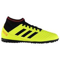 Ghete Fotbal Sintetic adidas Predator Tango 18.3 de Copii