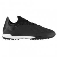 Ghete Fotbal Sintetic adidas X 18.3 Tango pentru Barbati