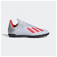 Ghete Fotbal Sintetic adidas X 19.3 Junior