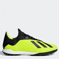 Ghete Fotbal Sintetic adidas X Tango 18.3 pentru Barbati