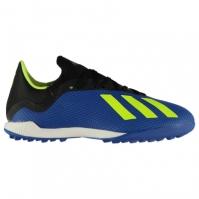 Ghete Fotbal Sintetic adidas X Tango 18.3 Tango pentru Barbati