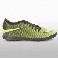 Adidasi gazon sintetic Jr Nike Bravatax Ii Tf Baietei