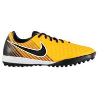 Ghete Fotbal Sintetic Nike Magista Onda II pentru Barbati