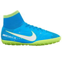 Adidasi Gazon Sintetic Nike Mercurial Victory Neymar DF pentru copii copii