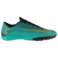 Adidasi Gazon Sintetic Nike Mercurial Vapor Academy CR7 pentru Barbati