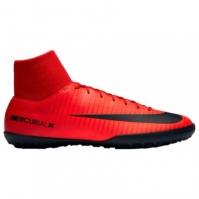 Ghete Fotbal Sintetic Nike Mercurial Victory DF pentru Barbati