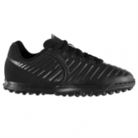 Ghete Fotbal Sintetic Nike Tiempo Legend Club Junior