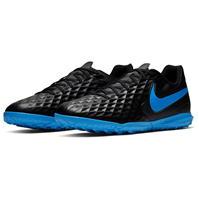 Ghete Fotbal Sintetic Nike Tiempo Legend 8 Club TF Artificial- Soccer Shoe
