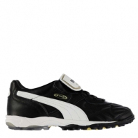 Ghete Fotbal Sintetic Puma King Allround