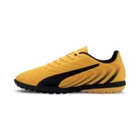 Ghete Fotbal Sintetic Puma ONE 20.4 pentru Barbati
