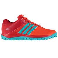 adidas SRS4 Hockey Shoes pentru Barbati
