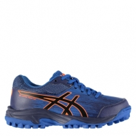 Asics Gel Lethal Hockey Shoes de Copii