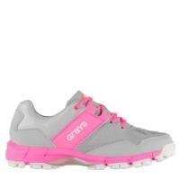 Grays Flash 4000 Hockey Shoes pentru Femei