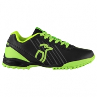 Kookaburra Neon Hockey Shoes