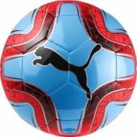 Mingefotbal Puma Final 6 MS 082912 10 barbati