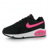 Adidasi Sport Nike Air Max Ivo de fete