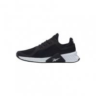 Adidasi Reebok Flashfilm Shoes male