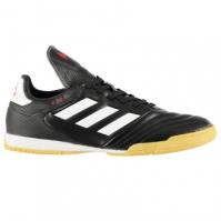 Adidasi pentru sala adidas Copa 17.3 pentru Barbati