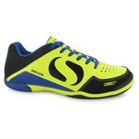 Adidasi Sport Sondico Futsal I Indoor Junior