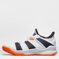 Adidasi sport adidas Court Stabil X pentru femei