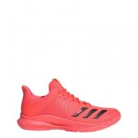 adidas Crazyflight Bounce Tokyo Shoes pentru Femei