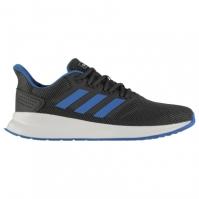 Pantofi Sport adidas adidas Runfalcon Classic pentru Barbati
