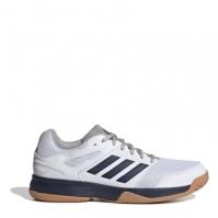 Adidasi Sport adidas Speedcourt pentru Barbati