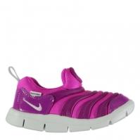 Adidasi Sport Nike Dynamo Free de fete Bebe