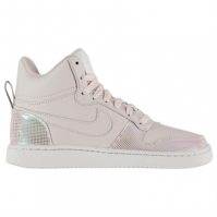 Adidasi Sport Nike Court Boro Mid SE pentru Femei