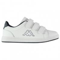 Adidasi Sport Kappa Maresas DLX Junior