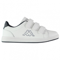 Adidasi sport Kappa Maresas DLX pentru copii