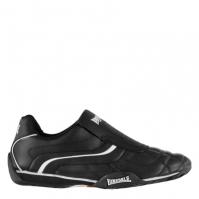 Adidasi Sport Lonsdale Camden Slip pentru Barbati