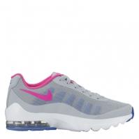 Adidasi Sport Nike Air Max Invigor de fete Junior