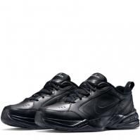 Nike Air Monarch IV Training Shoe pentru Barbati