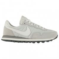 Adidasi Sport Nike Air Pegasus pentru Femei