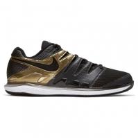 Adidasi Tenis Nike Air Zoom Vapor X Hard Court pentru Barbati